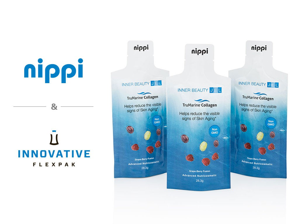 nippi-innovative-flexpak